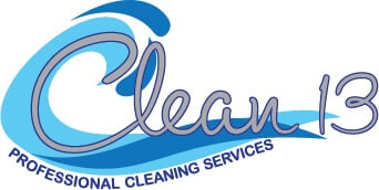 Clean 13 - Cleaning Services | Jensen Beach, Stuart, FL